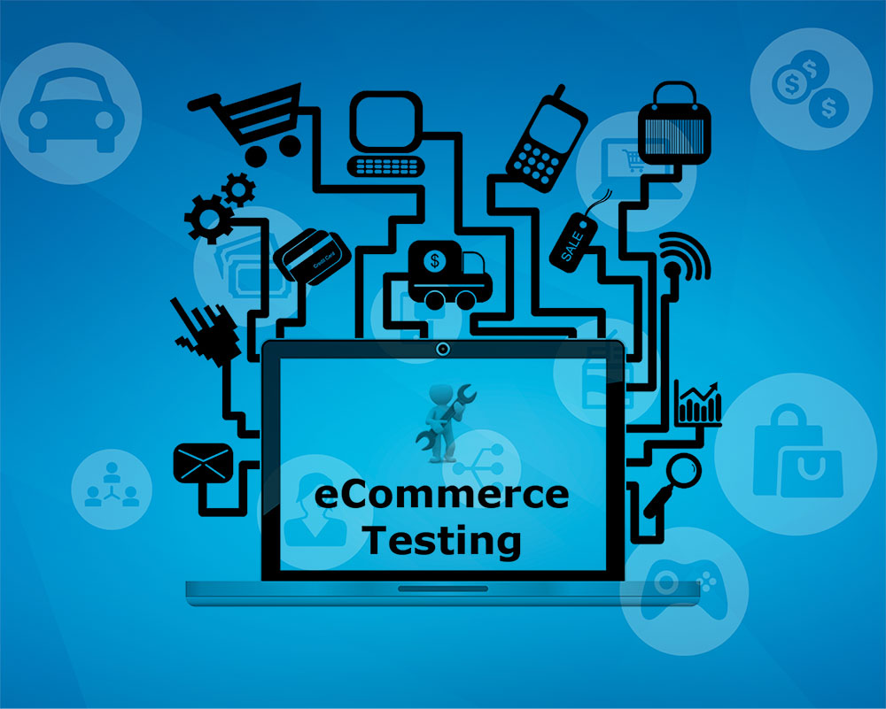 5 Key Principles for Effective E-commerce Testing