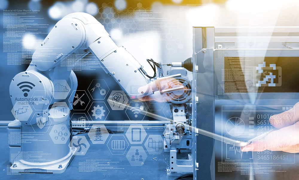 design for manufacturability Design for manufacturability (dfm) and design for testability (dft) reporting are  perhaps the best differentiators to identify a leading electronic.