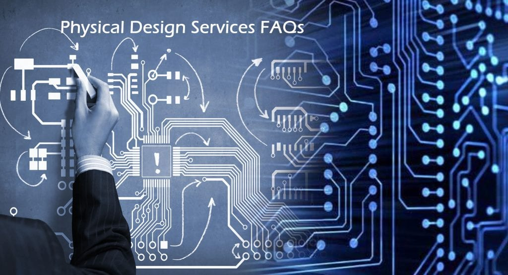 Faqs On Physical Design Dft Dfm And Verification