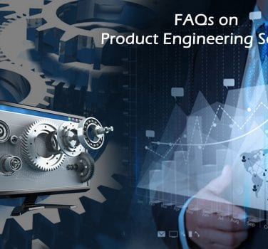 FAQs on Product Engineering Services (PES)