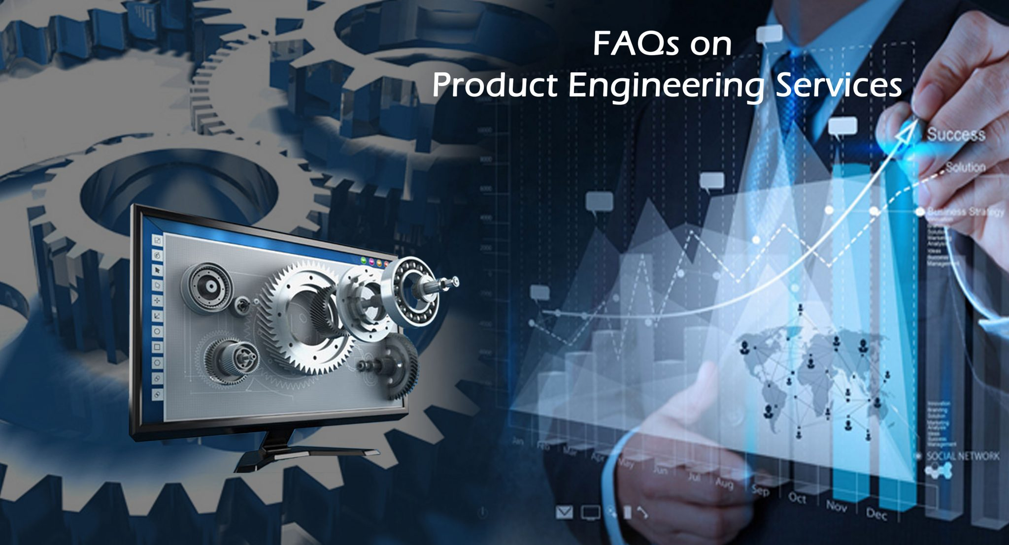 83467da371c Product Engineering Services (PES) FAQs