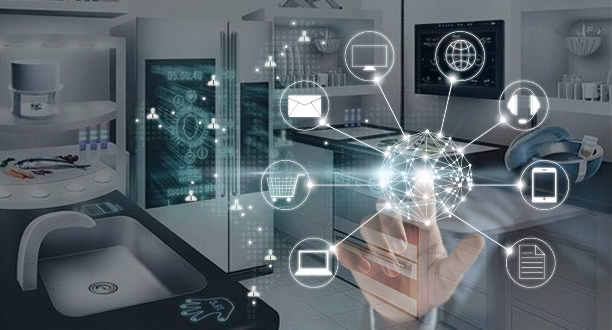 Why You Need To Consider Iot Device Lifecycle Management