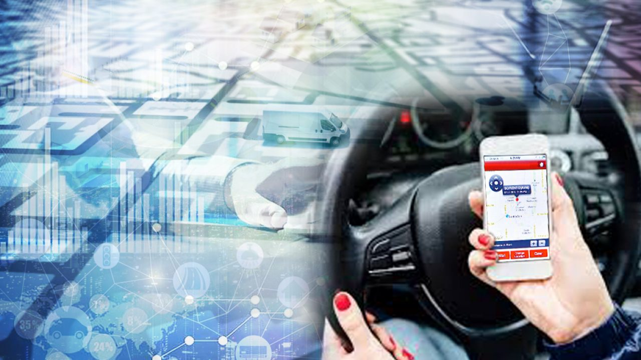 How to choose the right telematics solution for your fleets?