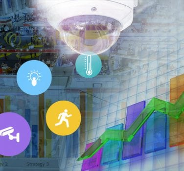6 Key Video Analytics for Smart Event Management