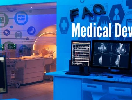 FAQs on Medical Devices
