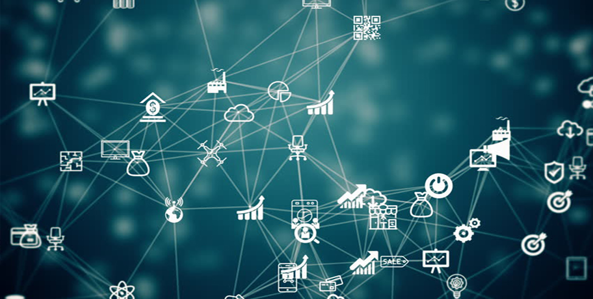 IoT gateway architecture: Clustering ensures reliability