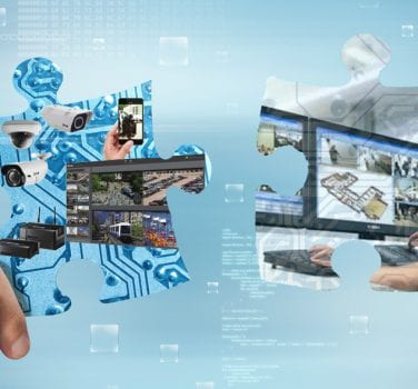 Video Management Software – A System Integrator's Perspective