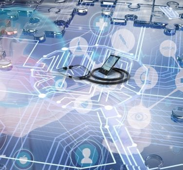 5 Ways IOT and Mobility Address Common Concerns of Healthcare Industry