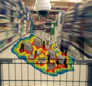 How Retail Video Analytics Enhance In-Store Product Promotions
