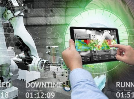 A 5-Minute Guide to Utilizing Predictive Maintenance in Industrial Automation
