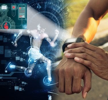 4 Ways Wearables Are Changing the Future of Healthcare