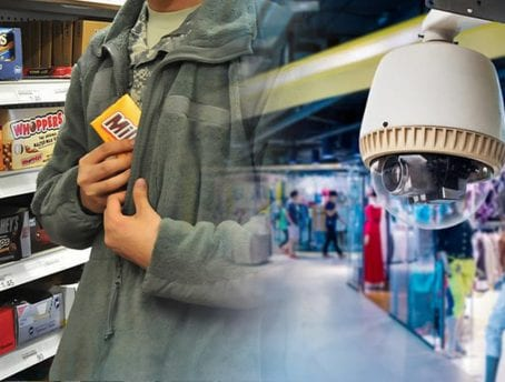 Is Video Analytics in Retail All About Loss Prevention?
