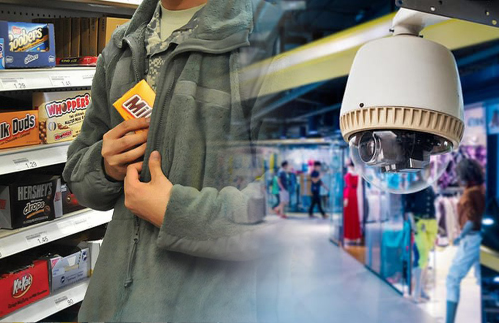 Is Video Analytics In Retail All About Loss Prevention