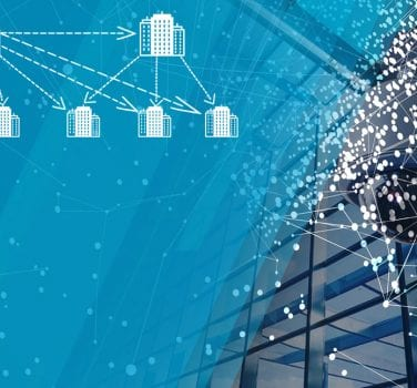How Cloud Federation Helps in Multi-Site Video Surveillance Projects