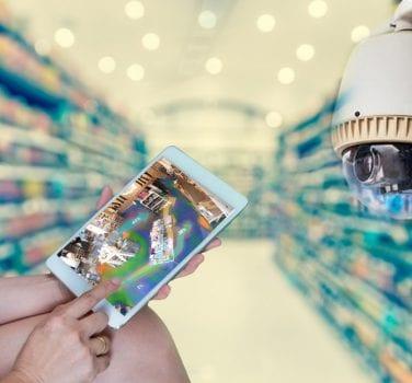 How Retail Video Analytics Enhances Customer Experience