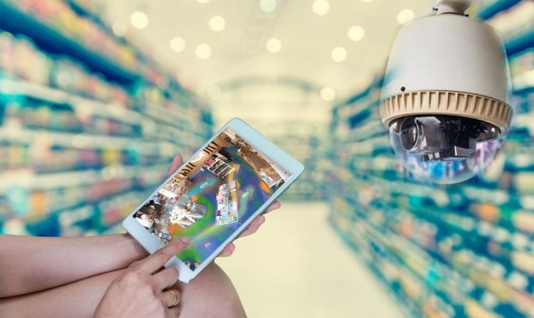 How Retail Video Analytics Enhances Customer Experience