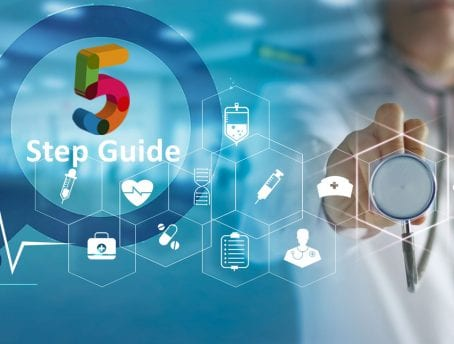 A 5 Step Guide to Risk Management for Medical Devices