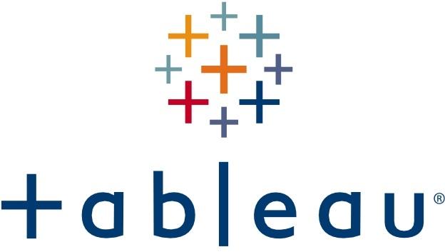 tableau logo blog