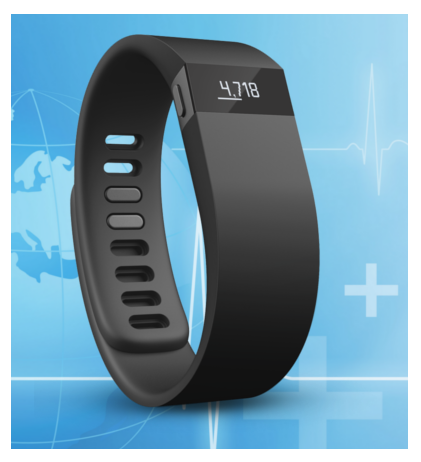 wearable devices medical
