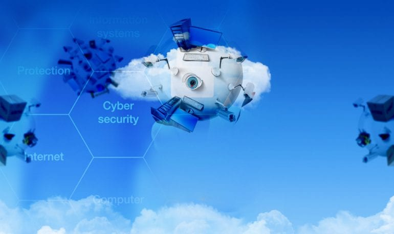 How to Secure Single-site Businesses with Cloud-based Video Management Software