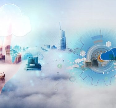 IoT Gateways - Drivers for Fog Computing