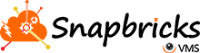 snapbricks_vms_logo