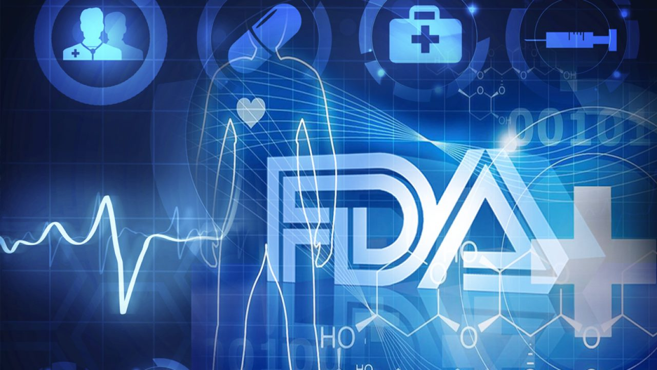 An Overview of FDA Regulations for Medical Devices