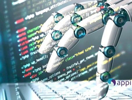 Understanding Appium Desktop for Test Automation
