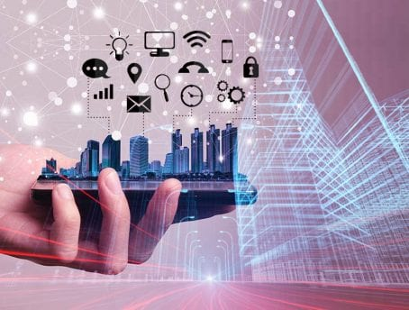 [‎2/‎1/‎2018 2:05 PM] Khushboo Chhatbar: blog title - Understanding Smart City Components & Its Impact in the IoT Era