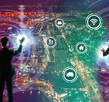 Role of IoT Consortiums and Standards in Solving IoT Interoperability Challenges