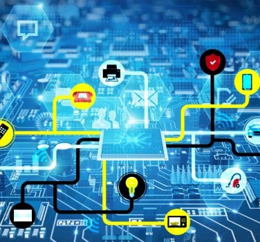 Why IoT Development Needs Microservices and Containerization