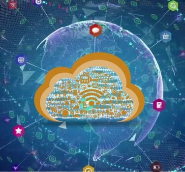 How AWS Cloud Enhances Scalability & Robustness of Your IoT Solution