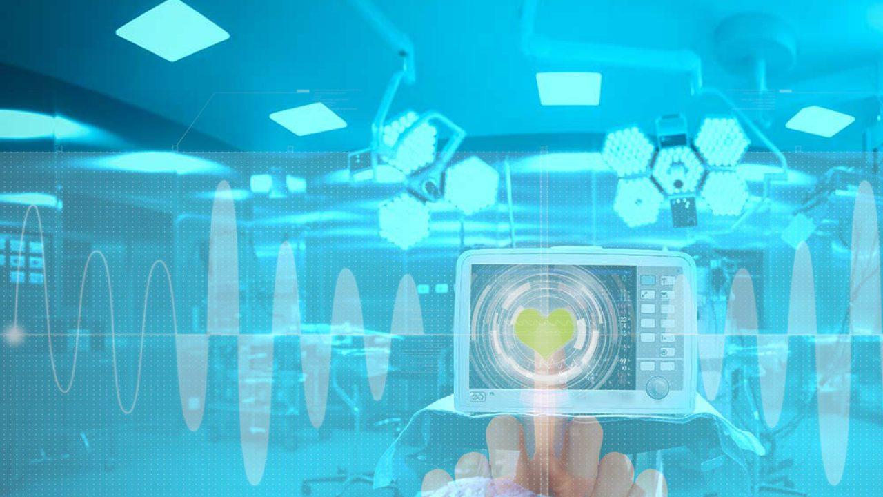 Medical Device Testing Strategies Implementation