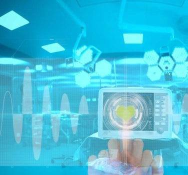 Implementing Medical Device Testing Strategies