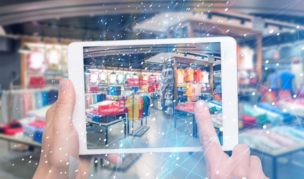 5 Ways to Utilize Artificial Intelligence in Retail for Enhancing In-store Customer Experience