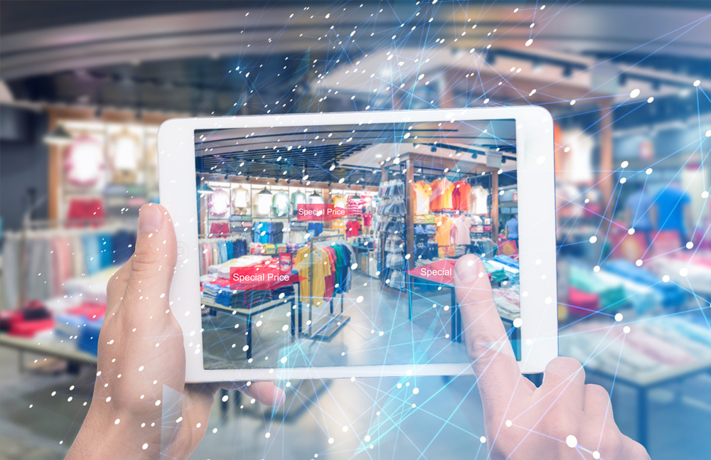 5 Ways To Utilize Artificial Intelligence In Retail For