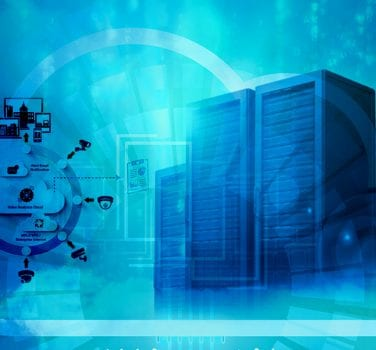 How to Mitigate Latency in Cloud-based Video Management Systems
