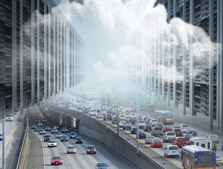 9 Ways Cloud Computing Can Transform Your Fleet Management Operations