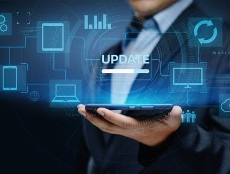 Understanding Firmware Updates: The Whats, Whys, and Hows