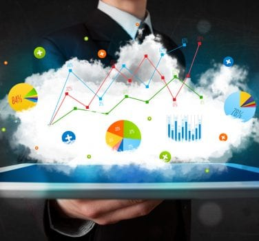 How Edge Analytics Accelerates Cloud Analytics