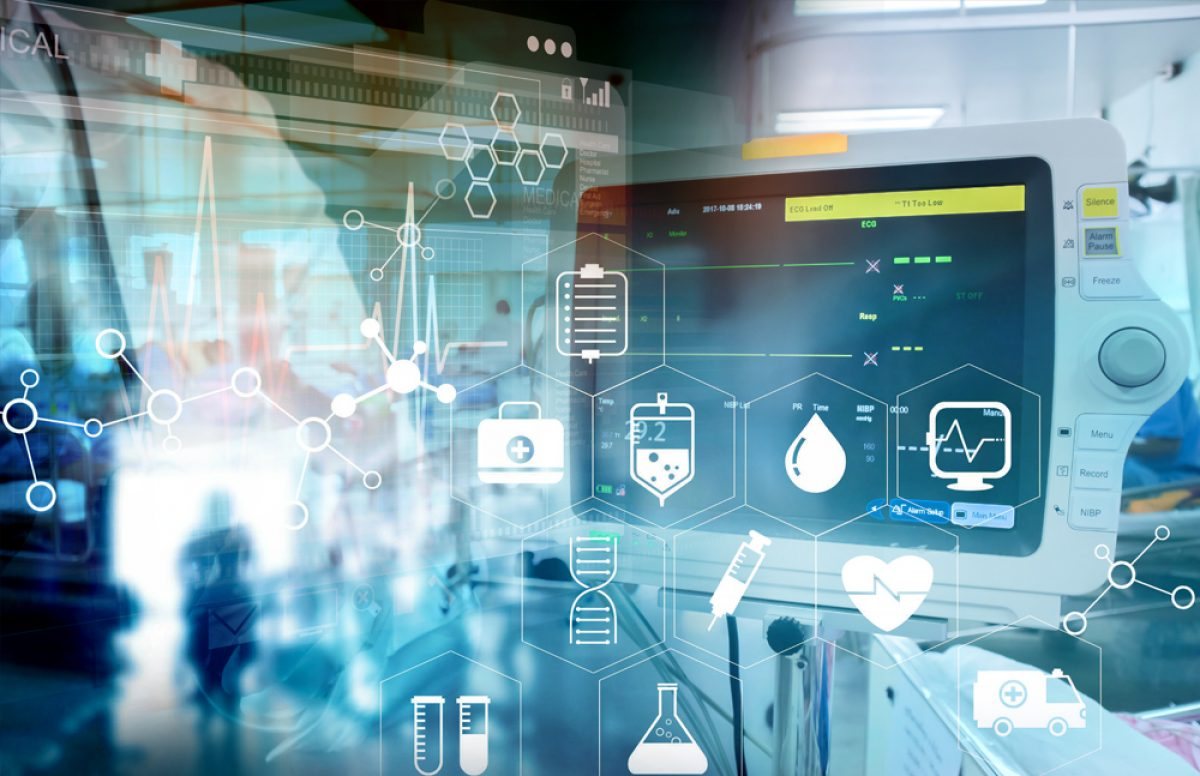 Implementing Design Controls For Medical Devices With A Concurrent Engineering Approach
