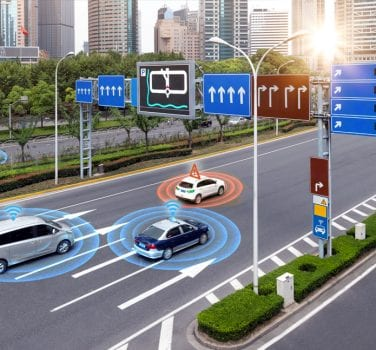 Why Automotive Companies Should Adopt RADAR-based ADAS Systems