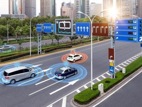 Why Automotive Companies Should Adopt RADAR-based ADAS Systems