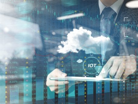 Leveraging IoT Analytics: From Edge to Business Insights