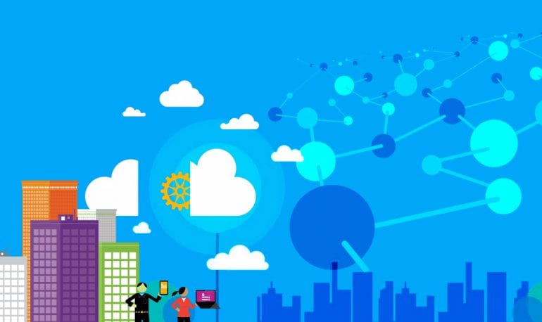 Things to Consider for Azure Cloud Migration