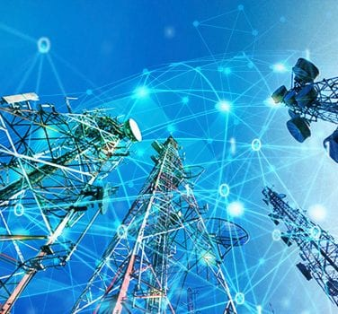 Top Emerging Technologies Enabling Digital Transformation in Telecom Industry