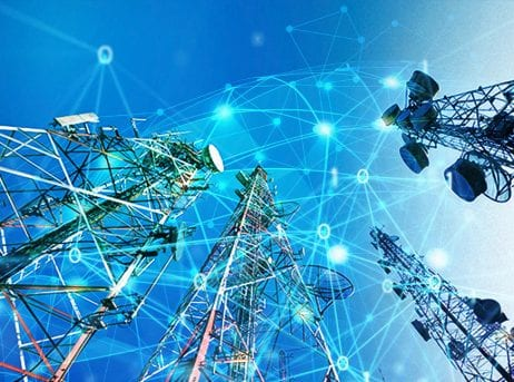 Top Emerging Technologies Enabling Digital Transformation in Telecom Industry