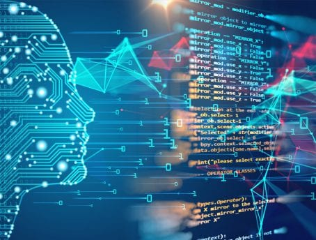How to Develop Machine Learning Applications for Business