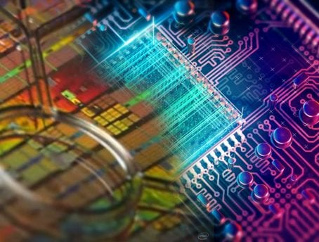 overcoming challenges of futuristic transistor technology below 5nm node