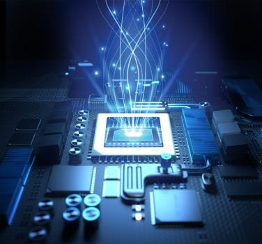 Power Dissipation in VLSI: Moving to Low Power SoC Design While Improving Performance